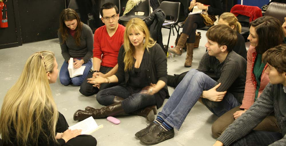 Grasping the Mechanics of Your Character at Audition Doctor